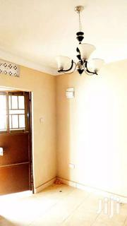 Kiwatule Najjera Double Single Rooms For Rent | Houses & Apartments For Rent for sale in Central Region, Kampala