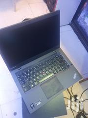 Laptop Lenovo ThinkPad X1 Carbon 8GB Intel Core i5 SSD 250GB | Laptops & Computers for sale in Central Region, Kampala