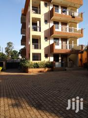 2 Bedroom Apartment for Rent in Kiwature Najjera | Houses & Apartments For Rent for sale in Central Region, Kampala