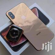 New Apple iPhone X 32 GB Gold | Mobile Phones for sale in Central Region, Kampala