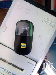 MTN HUAWEI MIFI | Laptops & Computers for sale in Central Region, Kampala