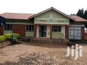 4 Bedroom Stand Alone House for Rent in Kisaasi | Houses & Apartments For Rent for sale in Central Region, Kampala