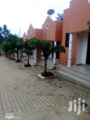 Bweyogerere Double Room Self Contained for Rent at 250k | Houses & Apartments For Rent for sale in Central Region, Kampala