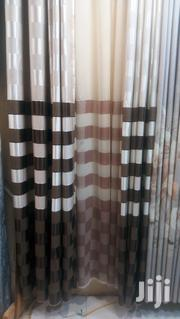 Jbh Interior   Home Accessories for sale in Central Region, Kampala