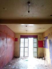 Strategically Located Shop For Rent In Kireka | Commercial Property For Sale for sale in Central Region, Kampala