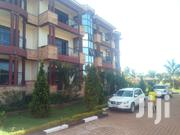 Kireka Double Room Apartment For Rent | Houses & Apartments For Rent for sale in Central Region, Kampala
