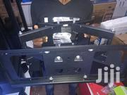 Double Handle Rotatable /Adjustable TV Wall Mounts/Brackets | Accessories & Supplies for Electronics for sale in Central Region, Kampala