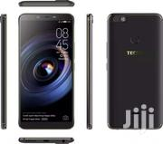 Tecno Camon X Pro 64gb Space   Mobile Phones for sale in Central Region, Kampala