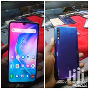 Tecno Phantom 9 128 GB Blue | Mobile Phones for sale in Central Region, Kampala