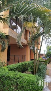Four Bedroom Mansion In Kyanja For Rent | Houses & Apartments For Rent for sale in Central Region, Kampala
