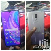 Oppo F11 64 GB White | Mobile Phones for sale in Central Region, Kampala