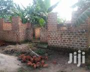 Two Bedroom House At Matugga For Sale | Houses & Apartments For Sale for sale in Central Region, Wakiso