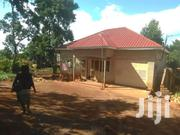 Beautiful New Home On Quick Sale In Bulenga Near Main Rd Gd Neighbours | Houses & Apartments For Sale for sale in Central Region, Kampala