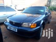 Toyota Corsa 1995 Blue | Cars for sale in Central Region, Kampala