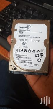 Laptop Hard Drive 500GB | Computer Hardware for sale in Central Region, Kampala
