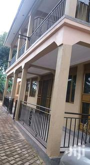 Two Bedrooms Duplex Apartments for Rent in Kira | Houses & Apartments For Rent for sale in Central Region, Luweero