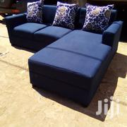 Wanda Sofas Readily Available Now . Call or Whatsapp | Furniture for sale in Central Region, Kampala