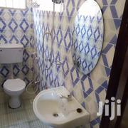 Plumbing Work | Automotive Services for sale in Central Region, Wakiso
