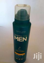Deo Spray For Men By Oriflame | Makeup for sale in Central Region, Kampala