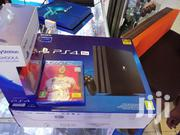Brand New Ps4 PRO | Video Game Consoles for sale in Central Region, Kampala