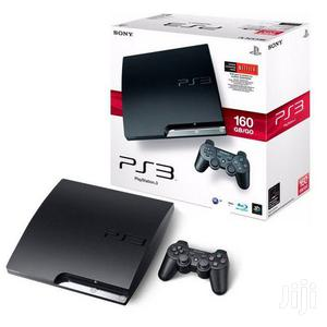 Cheap Ps3 Game Station
