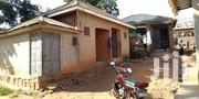 3single Units Making 300k Monthly And Sale Only | Houses & Apartments For Sale for sale in Central Region, Kampala