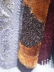 Shagy Carpets | Home Accessories for sale in Central Region, Kampala