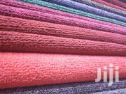 Carpets From Turkey And Dubai | Home Accessories for sale in Central Region, Kampala