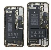 Phone Repairs | Repair Services for sale in Central Region, Kampala