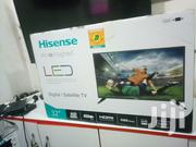 "Hisense 32"" Flat Screen Digital TV 