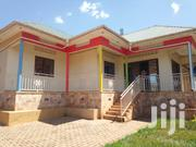 On Market In Kyanja::2bedrooms,2bathrooms,On 15decimaks | Houses & Apartments For Sale for sale in Central Region, Kampala