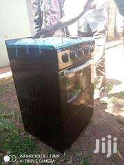 Blueflame Spark 50 By 50 Full Gas | Kitchen Appliances for sale in Central Region, Kampala