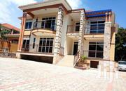 Fancy 6bedroom Home In Munyonyo   Houses & Apartments For Sale for sale in Central Region, Kampala