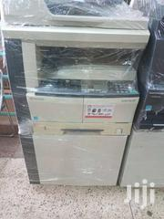 Photocopiers And Printers | Printers & Scanners for sale in Central Region, Kampala