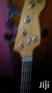 5string Bass Guitar | Musical Instruments & Gear for sale in Central Region, Kampala