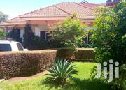 Great Homes For A Great Lifestyle, 4bedroom Home In Bbunga | Houses & Apartments For Sale for sale in Central Region, Kampala
