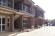 2bedrooms Apartment for Rent in Kyanja Self Contained | Houses & Apartments For Rent for sale in Central Region, Kampala