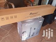 Perfect 2.1ch Home Speaker Systems With Bluetooth | Audio & Music Equipment for sale in Central Region, Kampala