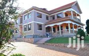 Fabulous Country Home for Sale in Matugga   Houses & Apartments For Sale for sale in Central Region, Kampala