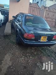 Toyota 1000 1998 Blue   Cars for sale in Central Region, Kampala