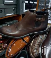 Gentles Boots | Shoes for sale in Central Region, Kampala