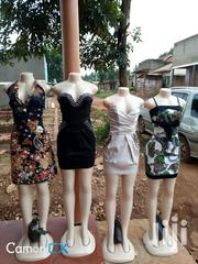 Women Second Hand Dresses | Clothing for sale in Central Region, Wakiso