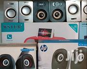 Laptop Speaker | Audio & Music Equipment for sale in Central Region, Kampala