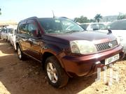 Nissan Xterra 2000 Automatic Red   Cars for sale in Central Region, Kampala