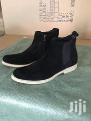 Black Sueds90 | Shoes for sale in Central Region, Kampala