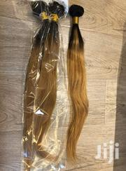 20 Inches Human Hair | Hair Beauty for sale in Central Region, Kampala