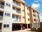 Naalya Amaizing 3 Bed Roomed Apartments For Rent | Houses & Apartments For Rent for sale in Central Region, Kampala