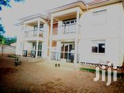 Kyanja Newly Built 2 Bedrooms Apartment | Houses & Apartments For Rent for sale in Central Region, Kampala