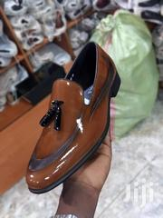 Classic S90 | Shoes for sale in Central Region, Kampala