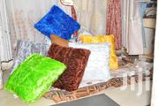 Cushion Pillows | Home Accessories for sale in Central Region, Kampala